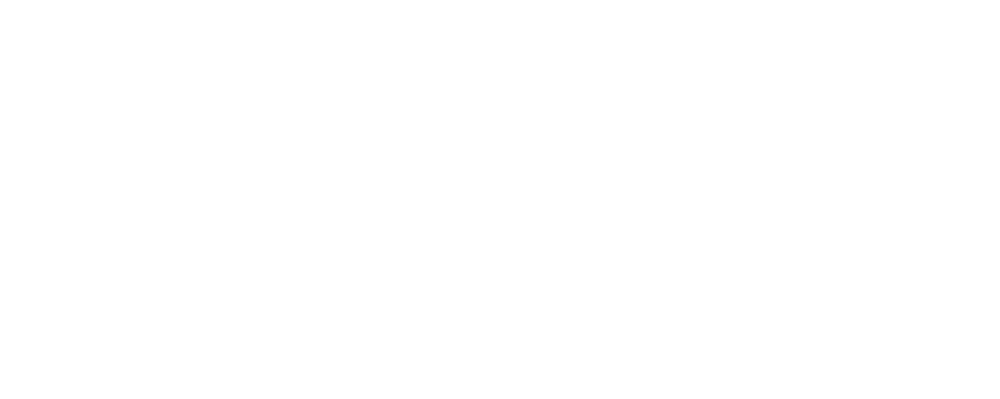 Benchmark Wealth