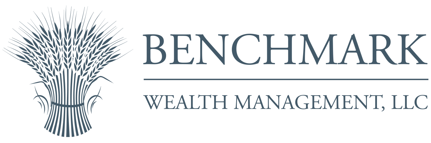 Benchmark Wealth Management