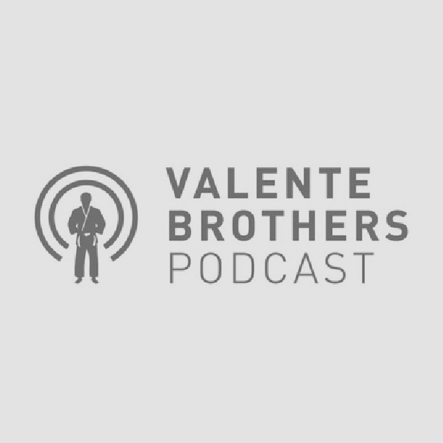 Valente Brothers Podcast