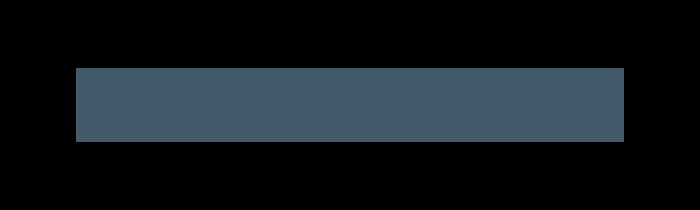 Charles-S-Logo-Benchmark