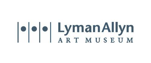 Lyman Allyn Logo