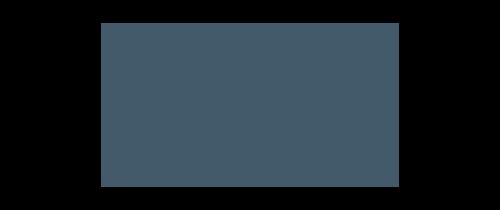 Lyme Land Trust Logo