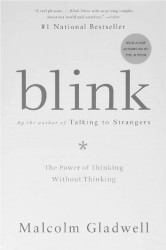 Blink Book Cover