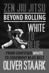Zen Jui Jitsu Book Cover