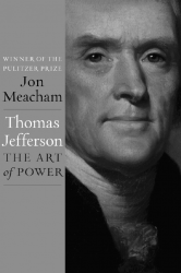 The Art of Power Book Cover